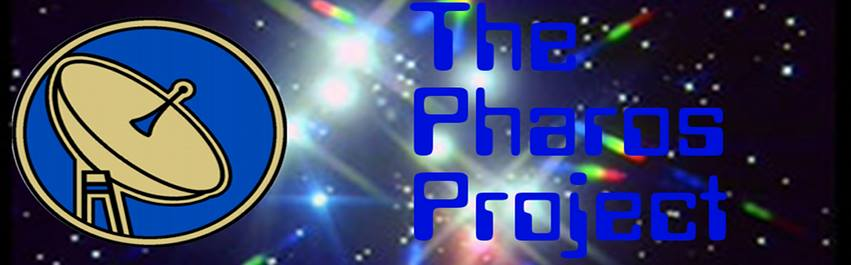 The Pharos Project
